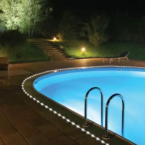 cablu-luminos-piscina