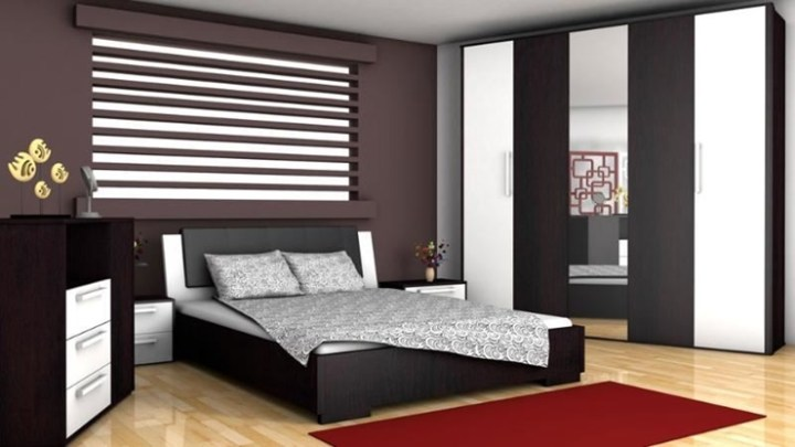 dormitor-alb-negru