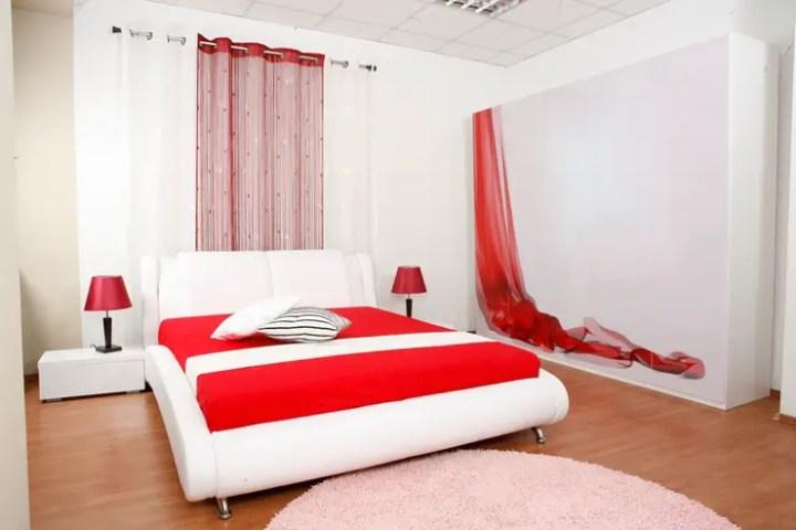 dormitor-rosu-2