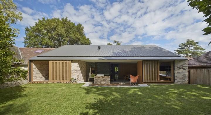 proiecte de case luminoase 1