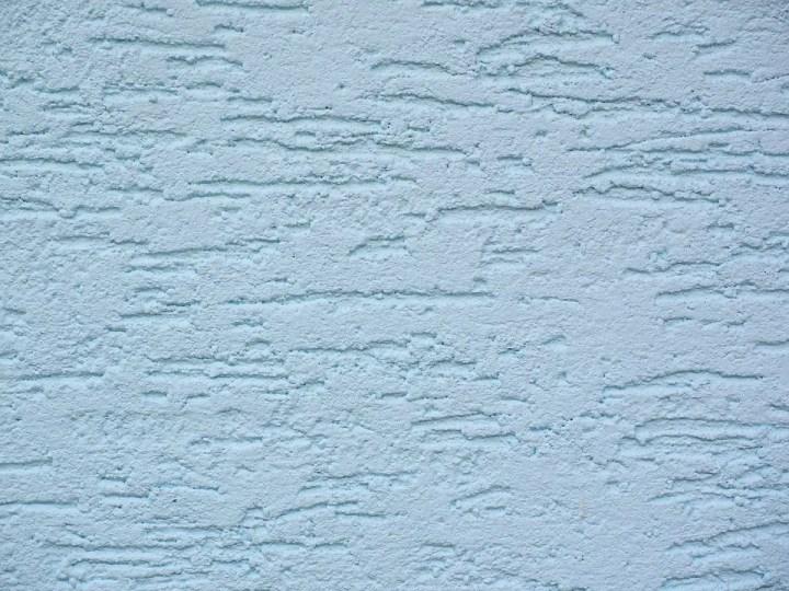 wall-1077356_960_720