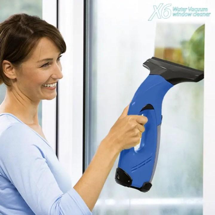 aspirator-pentru-curatat-geamuri-x6