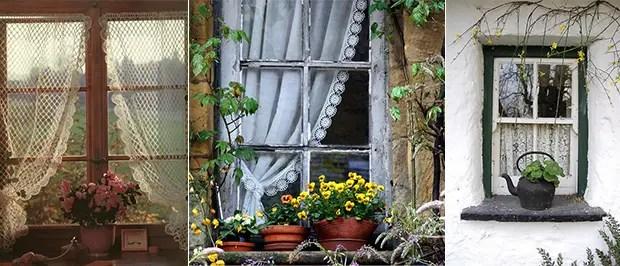 amenajarea unei case taranesti