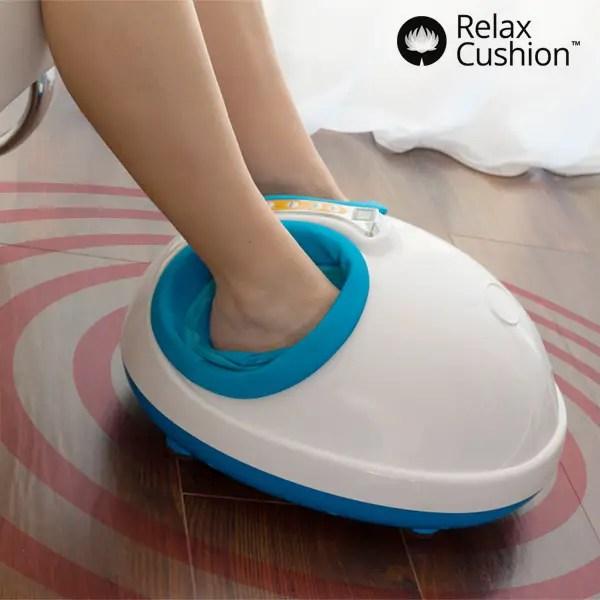aparat-de-masaj-cu-incalzire-pentru-picioare-relax-cushion