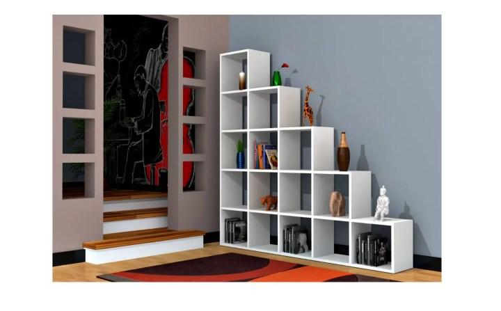 emag-mobilier-5