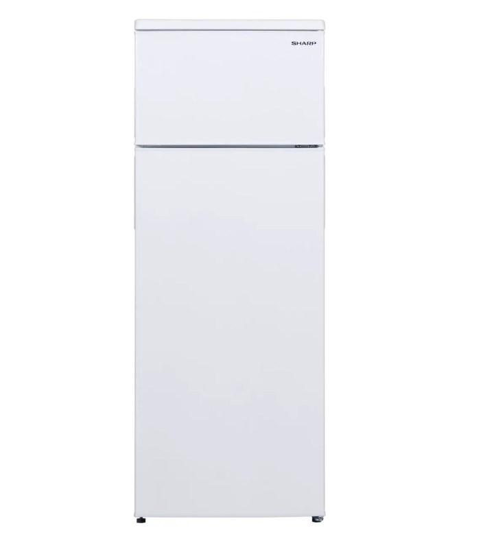 emag revolutia preturilor frigidere 1