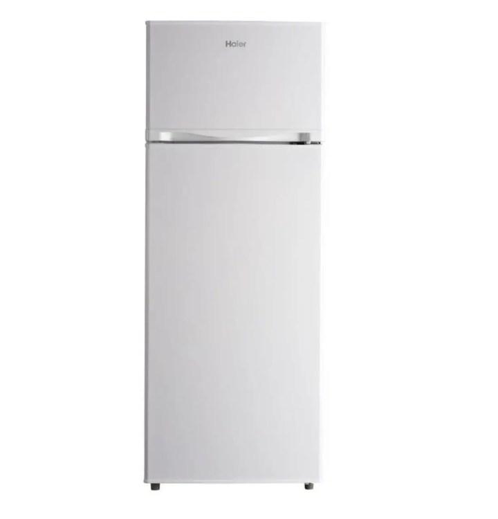 emag revolutia preturilor frigidere 3