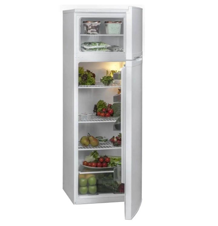 emag revolutia preturilor frigidere 5
