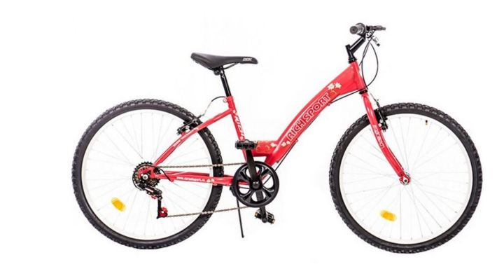 emag biciclete 2