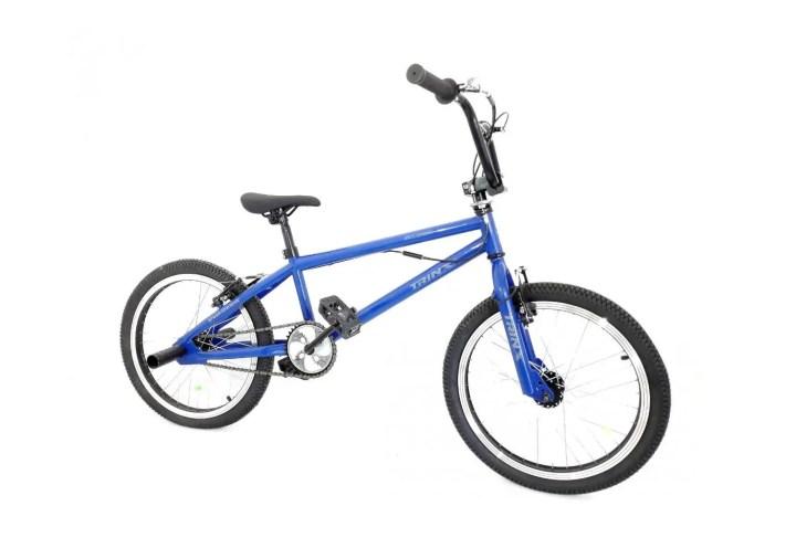 emag biciclete 3