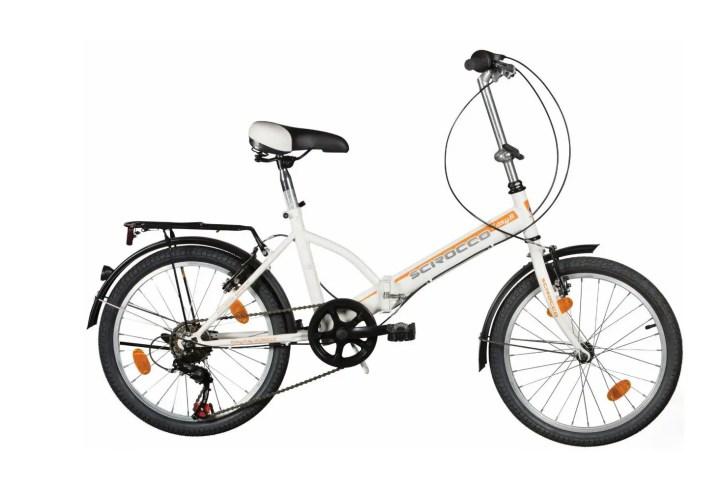 emag biciclete 5