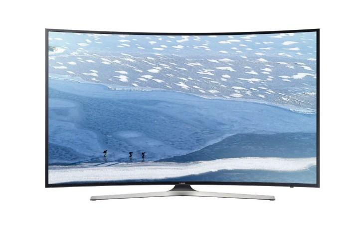 emag televizoare 3