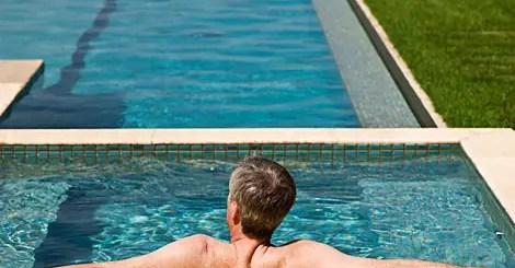 cum iti construiesti piscina mult visata