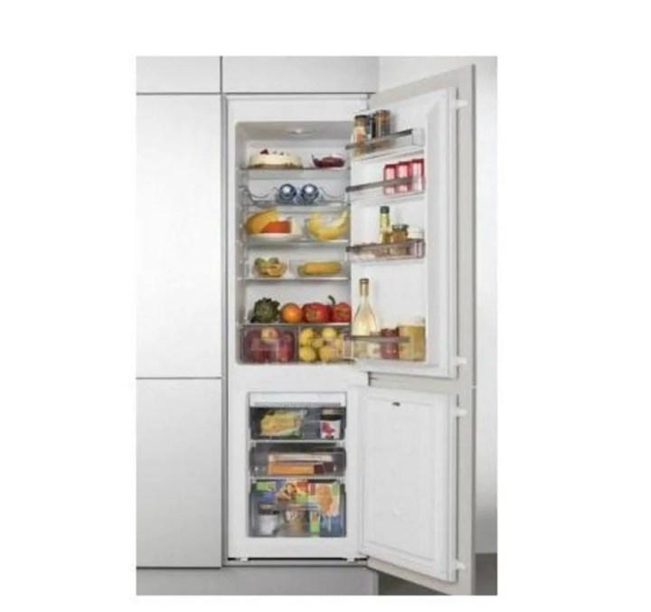 emag frigidere incorporabile 2
