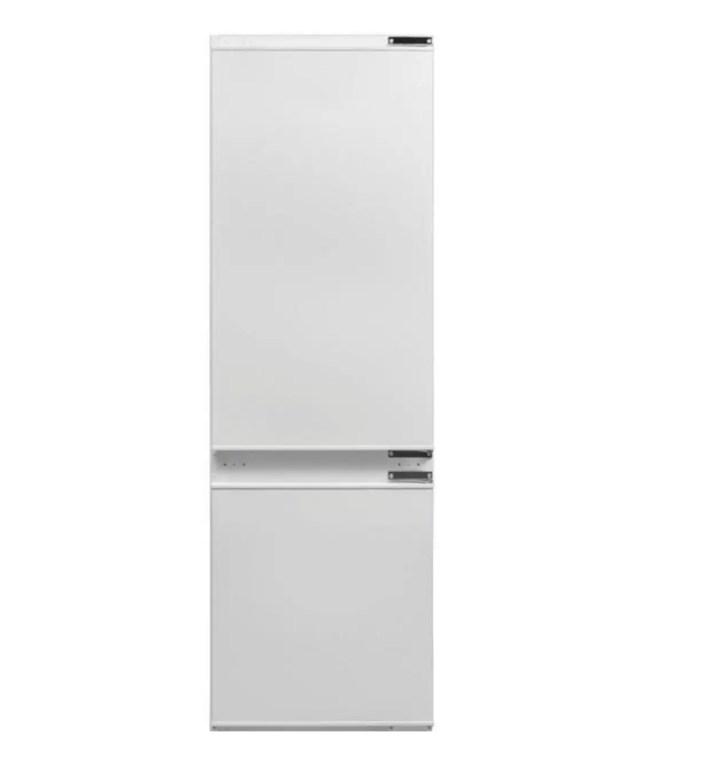 emag frigidere incorporabile 4