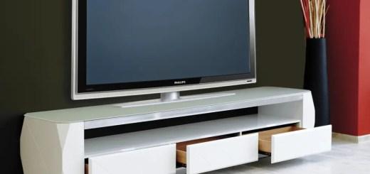 emag televizoare 4k ultra hd