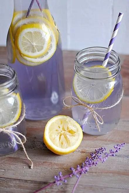 retete de limonada