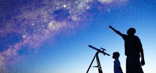 emag telescoape