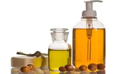 cele mai bune uleiuri pentru piele