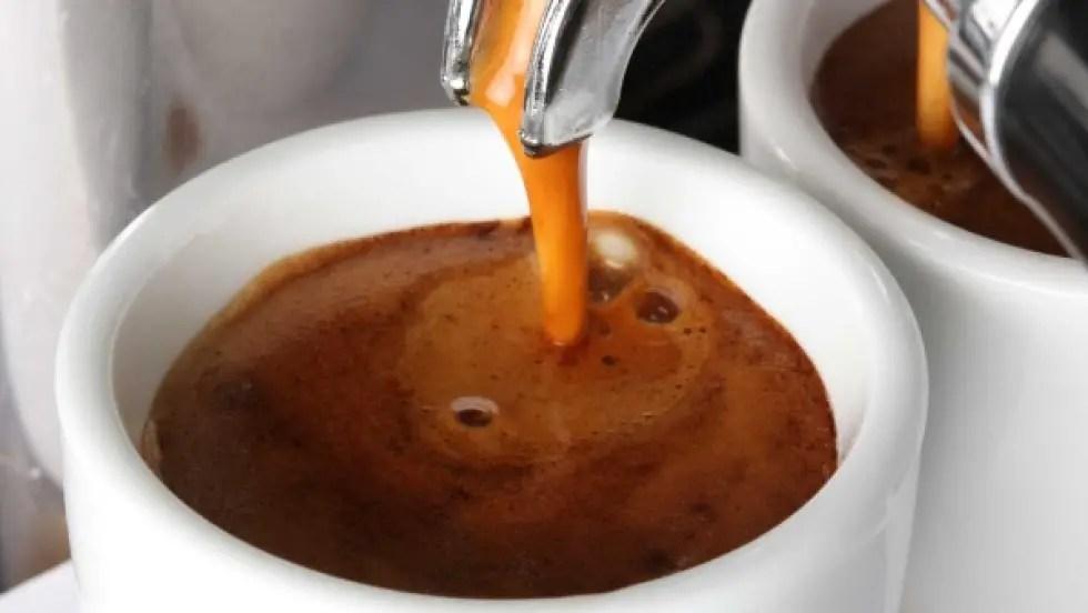 emag espressoare