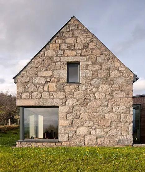 modele de case scotiene