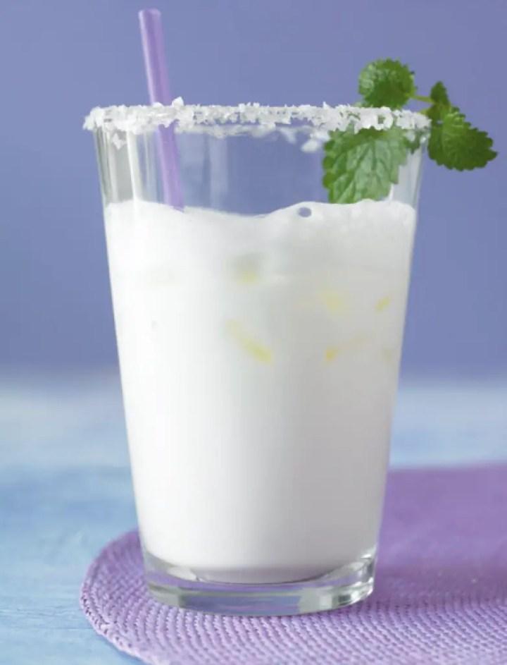 preparate racoritoare cu iaurt