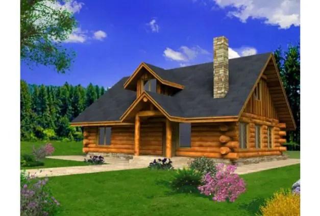 casa taraneasca noua 3