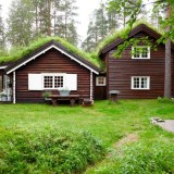 case vechi restaurate 3