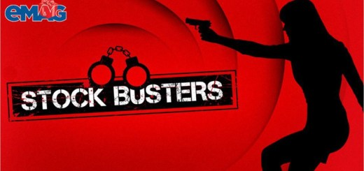 emag stock busters televizoare cp