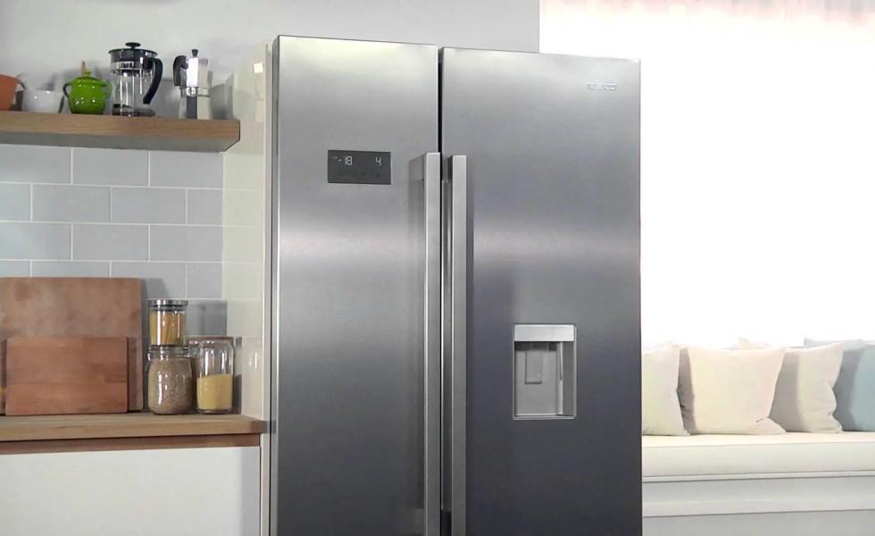 emag.ro frigidere