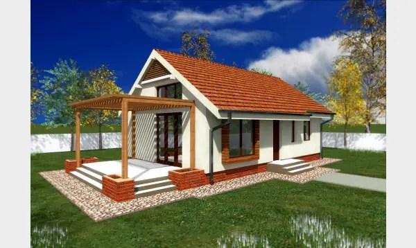 proiecte de case sub 30.000 euro
