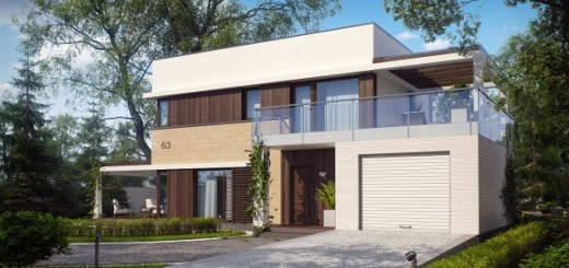 case moderne pentru tineri 5
