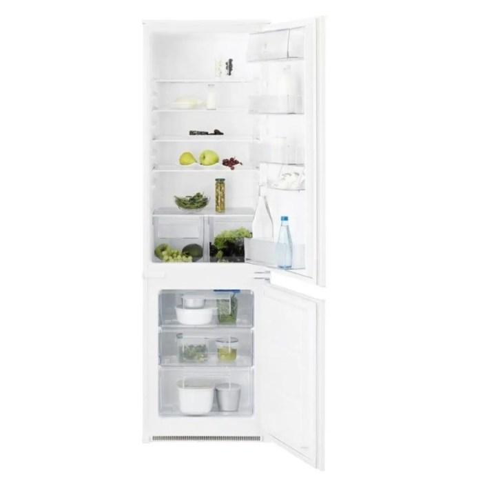 ziua emag frigider 2