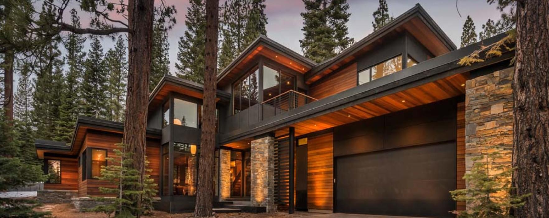 Fibra di legno vs lana di roccia per isolare una casa in