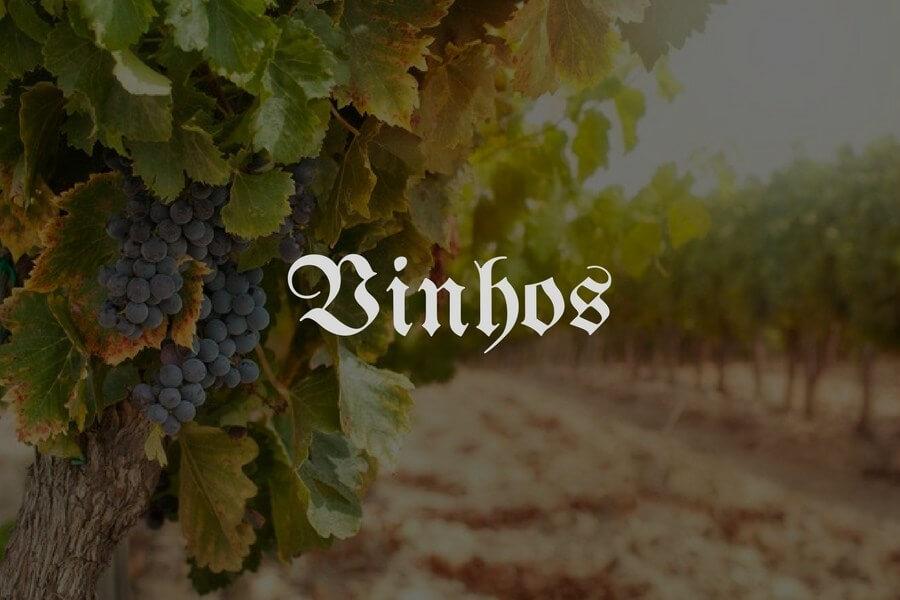 Quais fatores interferem no sabor do vinho?