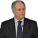 Lorenzo Applauso