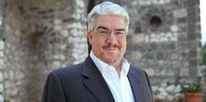 Michele Sparono
