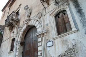 palazzo-ducale-piedimonte