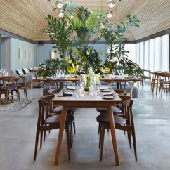 Chair Design Restaurant Comfortable Sitting Chairs Carl Hansen Son Cases Frontpage The Woodspeen