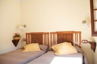 L'habitació nº1