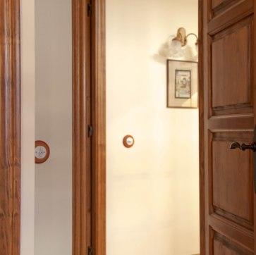 Alforja_Casa-petita-habitacioB3-IMG_8150-1