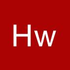 Historyweb