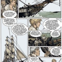 Pirates de barataria 5