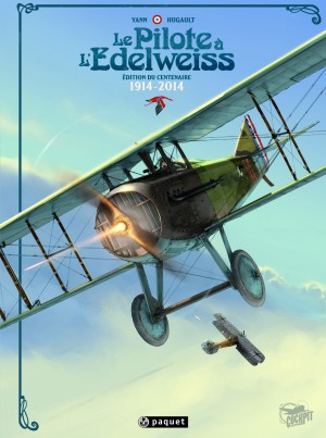 EDELWEISS_mep_cover.indd