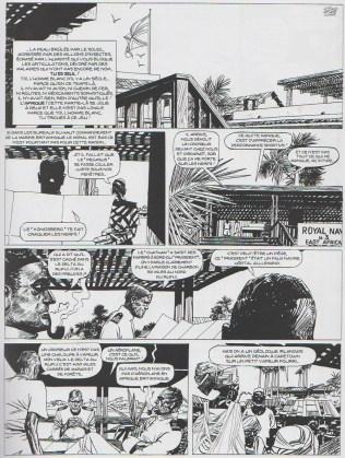Tanganyika_p01