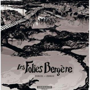 FoliesBergère02