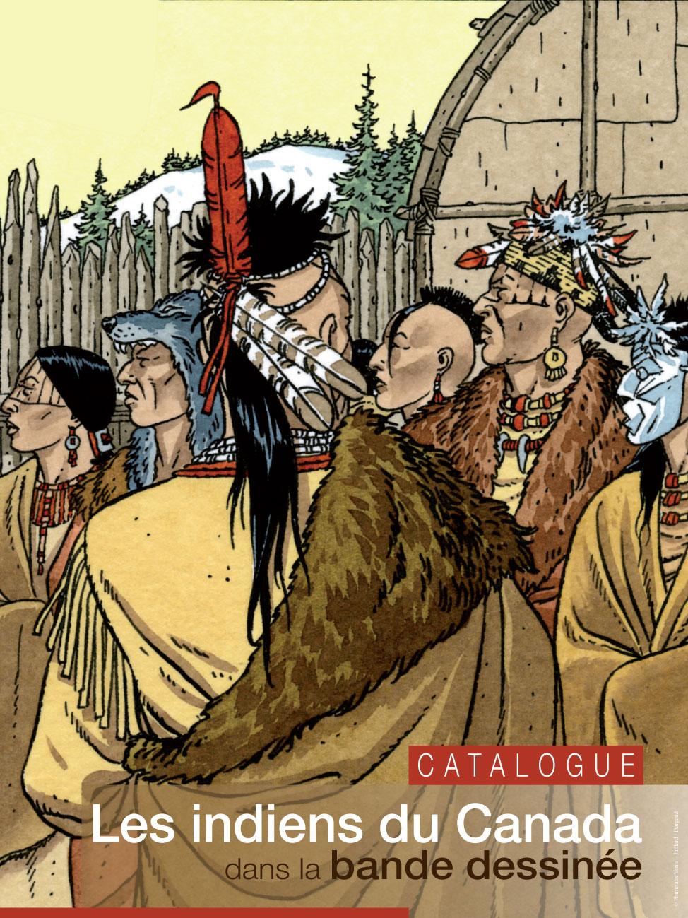 iroquois-lance