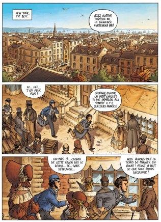Tocqueville01