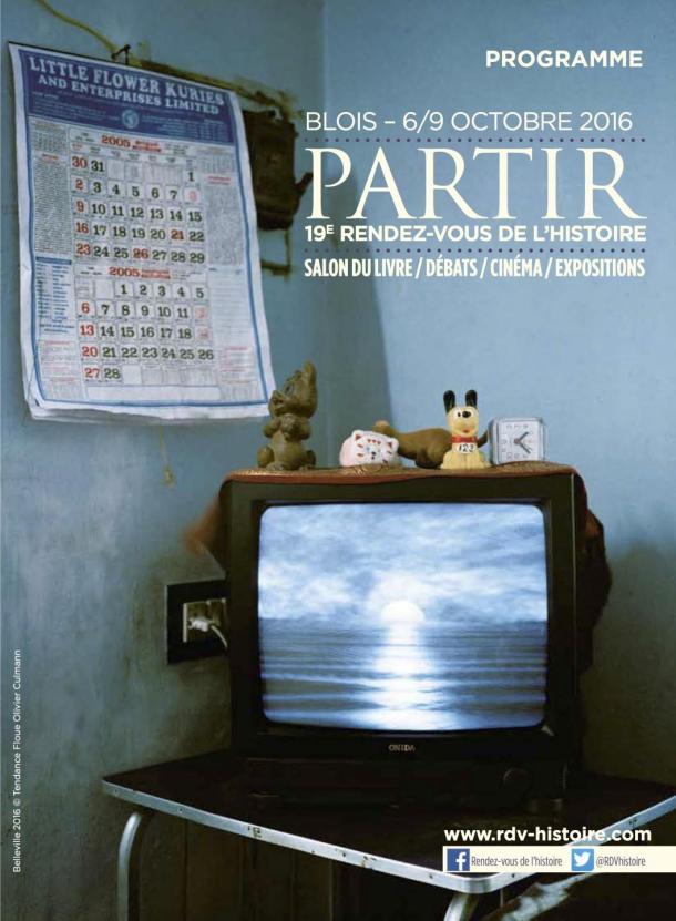 programme_des_rvh_2016_0