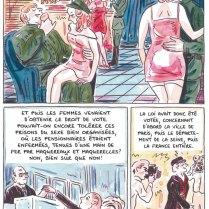 prostitution05